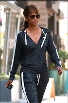 Celebrity Photo: Halle Berry 1147x1721   1.2 mb Viewed 14 times @BestEyeCandy.com Added 26 days ago