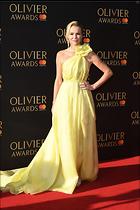 Celebrity Photo: Amanda Holden 1200x1800   224 kb Viewed 20 times @BestEyeCandy.com Added 16 days ago