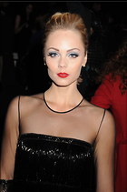 Celebrity Photo: Laura Vandervoort 2848x4288   1,008 kb Viewed 27 times @BestEyeCandy.com Added 79 days ago