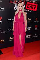 Celebrity Photo: Jenny McCarthy 2662x4000   2.6 mb Viewed 4 times @BestEyeCandy.com Added 210 days ago