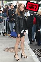 Celebrity Photo: Hilary Swank 2992x4500   1.3 mb Viewed 5 times @BestEyeCandy.com Added 40 days ago