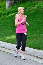 Celebrity Photo: Tori Spelling 2100x3150   837 kb Viewed 21 times @BestEyeCandy.com Added 37 days ago