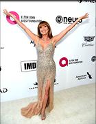 Celebrity Photo: Jane Seymour 860x1115   83 kb Viewed 53 times @BestEyeCandy.com Added 46 days ago