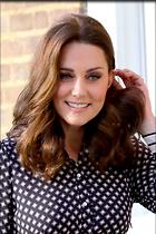 Celebrity Photo: Kate Middleton 1200x1800   291 kb Viewed 32 times @BestEyeCandy.com Added 48 days ago