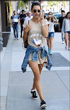 Celebrity Photo: Alessandra Ambrosio 2100x3268   1,080 kb Viewed 20 times @BestEyeCandy.com Added 53 days ago