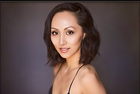 Celebrity Photo: Linda Park 1280x855   67 kb Viewed 44 times @BestEyeCandy.com Added 163 days ago