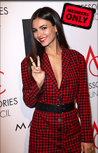 Celebrity Photo: Victoria Justice 3712x5760   2.3 mb Viewed 0 times @BestEyeCandy.com Added 37 hours ago