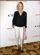 Celebrity Photo: Julie Bowen 1200x1640   194 kb Viewed 58 times @BestEyeCandy.com Added 231 days ago