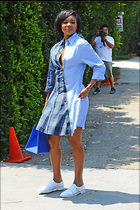 Celebrity Photo: Gabrielle Union 1200x1800   390 kb Viewed 42 times @BestEyeCandy.com Added 192 days ago
