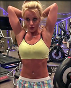 Celebrity Photo: Britney Spears 640x800   215 kb Viewed 121 times @BestEyeCandy.com Added 233 days ago