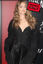 Celebrity Photo: Gigi Hadid 2200x3300   3.0 mb Viewed 2 times @BestEyeCandy.com Added 37 days ago