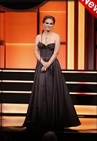 Celebrity Photo: Natalie Portman 1200x1749   139 kb Viewed 9 times @BestEyeCandy.com Added 7 days ago