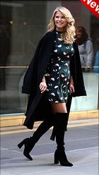 Celebrity Photo: Christie Brinkley 1200x2126   230 kb Viewed 13 times @BestEyeCandy.com Added 9 days ago