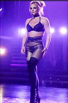 Celebrity Photo: Britney Spears 1200x1820   265 kb Viewed 254 times @BestEyeCandy.com Added 136 days ago