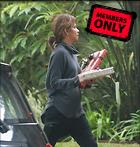 Celebrity Photo: Halle Berry 2864x3000   1.3 mb Viewed 0 times @BestEyeCandy.com Added 12 days ago