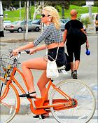 Celebrity Photo: Pixie Lott 1200x1500   334 kb Viewed 10 times @BestEyeCandy.com Added 24 days ago