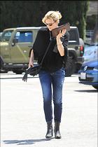 Celebrity Photo: Courtney Thorne Smith 2115x3173   942 kb Viewed 88 times @BestEyeCandy.com Added 183 days ago