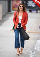 Celebrity Photo: Cobie Smulders 1200x1720   178 kb Viewed 16 times @BestEyeCandy.com Added 10 days ago