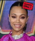 Celebrity Photo: Zoe Saldana 3000x3422   1.5 mb Viewed 5 times @BestEyeCandy.com Added 20 days ago