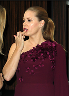 Celebrity Photo: Amy Adams 1200x1674   191 kb Viewed 33 times @BestEyeCandy.com Added 31 days ago