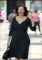 Celebrity Photo: Fran Drescher 1200x1699   132 kb Viewed 56 times @BestEyeCandy.com Added 209 days ago