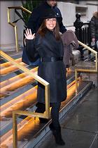 Celebrity Photo: Eva Longoria 1200x1800   332 kb Viewed 16 times @BestEyeCandy.com Added 14 days ago
