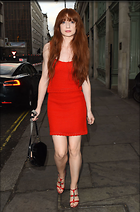 Celebrity Photo: Nicola Roberts 1200x1819   263 kb Viewed 23 times @BestEyeCandy.com Added 42 days ago