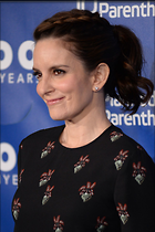 Celebrity Photo: Tina Fey 1200x1800   208 kb Viewed 120 times @BestEyeCandy.com Added 225 days ago
