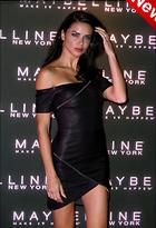 Celebrity Photo: Adriana Lima 1280x1872   231 kb Viewed 51 times @BestEyeCandy.com Added 11 days ago