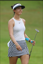 Celebrity Photo: Michelle Wie 1806x2670   652 kb Viewed 244 times @BestEyeCandy.com Added 143 days ago