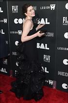 Celebrity Photo: Anne Hathaway 399x600   59 kb Viewed 10 times @BestEyeCandy.com Added 59 days ago