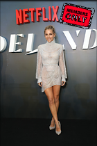 Celebrity Photo: Elsa Pataky 4480x6720   2.1 mb Viewed 1 time @BestEyeCandy.com Added 14 days ago