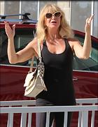Celebrity Photo: Goldie Hawn 1200x1544   164 kb Viewed 58 times @BestEyeCandy.com Added 220 days ago