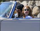 Celebrity Photo: Emma Stone 1200x938   109 kb Viewed 21 times @BestEyeCandy.com Added 47 days ago