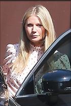 Celebrity Photo: Gwyneth Paltrow 2333x3500   1,007 kb Viewed 25 times @BestEyeCandy.com Added 26 days ago