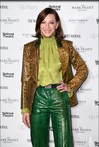 Celebrity Photo: Cate Blanchett 1200x1777   314 kb Viewed 15 times @BestEyeCandy.com Added 42 days ago
