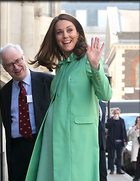 Celebrity Photo: Kate Middleton 1200x1553   181 kb Viewed 7 times @BestEyeCandy.com Added 40 days ago