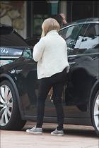 Celebrity Photo: Amanda Seyfried 1200x1803   207 kb Viewed 6 times @BestEyeCandy.com Added 19 days ago
