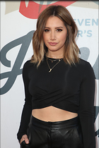 Celebrity Photo: Ashley Tisdale 1200x1800   180 kb Viewed 82 times @BestEyeCandy.com Added 50 days ago