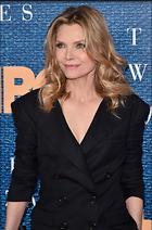 Celebrity Photo: Michelle Pfeiffer 1200x1815   231 kb Viewed 19 times @BestEyeCandy.com Added 16 days ago
