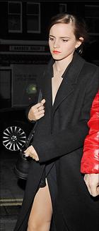 Celebrity Photo: Emma Watson 1200x2815   543 kb Viewed 62 times @BestEyeCandy.com Added 30 days ago