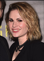 Celebrity Photo: Anna Paquin 1200x1680   321 kb Viewed 99 times @BestEyeCandy.com Added 306 days ago