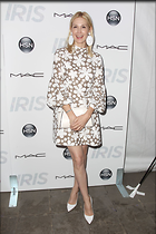 Celebrity Photo: Kelly Rutherford 1280x1920   263 kb Viewed 41 times @BestEyeCandy.com Added 156 days ago