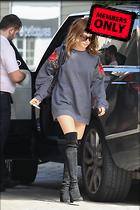 Celebrity Photo: Ashley Tisdale 2133x3200   1.8 mb Viewed 0 times @BestEyeCandy.com Added 13 days ago