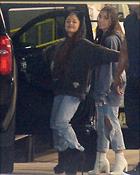 Celebrity Photo: Ariana Grande 2400x3000   966 kb Viewed 1 time @BestEyeCandy.com Added 25 days ago