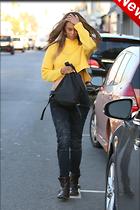 Celebrity Photo: Tyra Banks 1200x1801   195 kb Viewed 12 times @BestEyeCandy.com Added 13 days ago