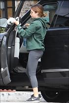 Celebrity Photo: Ashley Tisdale 1200x1800   272 kb Viewed 23 times @BestEyeCandy.com Added 24 days ago