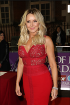 Celebrity Photo: Carol Vorderman 1200x1804   222 kb Viewed 159 times @BestEyeCandy.com Added 363 days ago