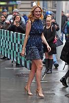 Celebrity Photo: Heather Graham 1200x1799   280 kb Viewed 71 times @BestEyeCandy.com Added 70 days ago