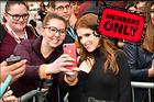 Celebrity Photo: Anna Kendrick 4248x2832   8.8 mb Viewed 1 time @BestEyeCandy.com Added 81 days ago
